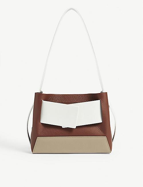 Designer Tote Bags   Women s Bags   Selfridges 56a7b2311c