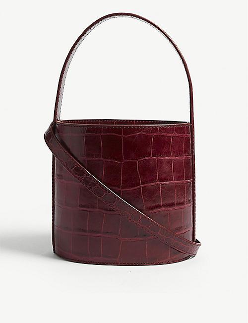 f1da2e7635ac Top handle bags - Womens - Bags - Selfridges