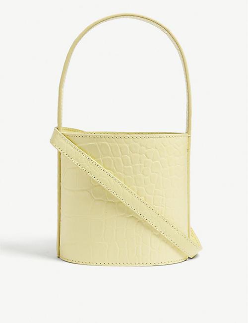 814dbf9bf973 Designer Bags - Backpacks, cross body & more | Selfridges