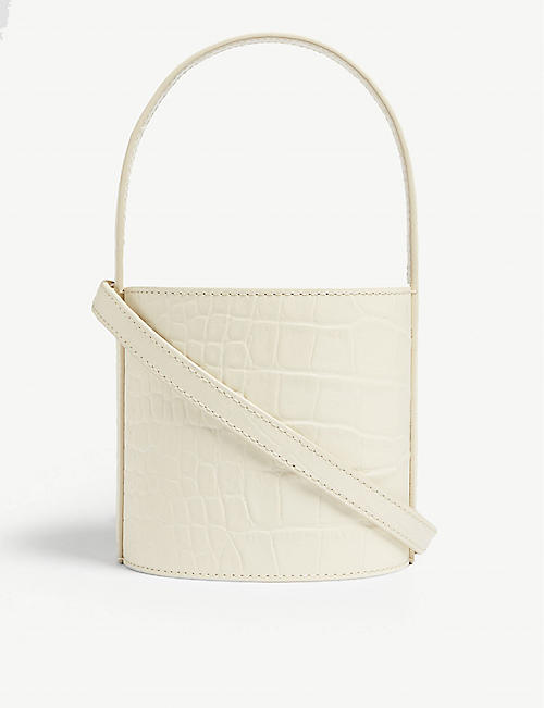 7b4b97f35d23ff Top handle bags - Womens - Bags - Selfridges | Shop Online