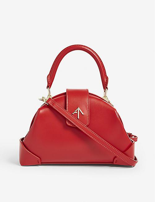 097cf5309ebb Designer Cross-body | Women's Bags | Selfridges