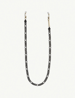 FRAME CHAIN Panther glasses chain