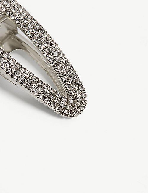 c9b14af06 Accessories - Womens - Selfridges | Shop Online