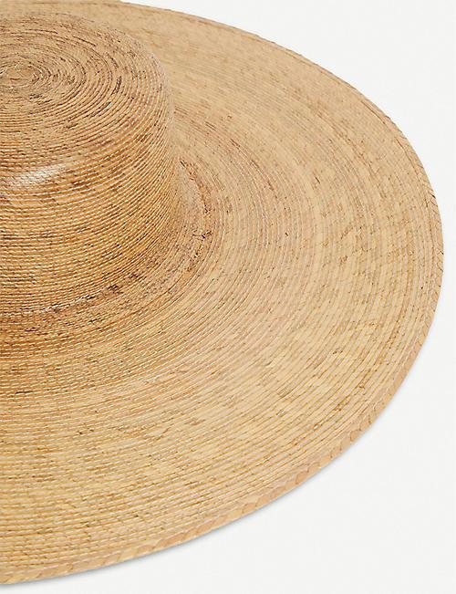 7cec8c8d25 Hats - Accessories - Womens - Selfridges | Shop Online