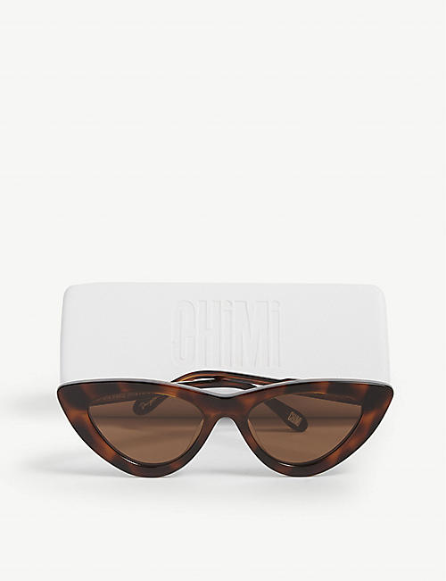 CHIMI #006 sunglasses