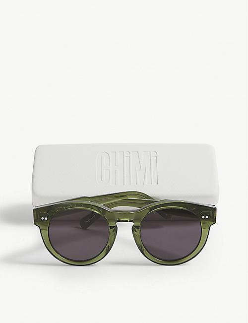 93ec27c51b Sunglasses - Accessories - Womens - Selfridges