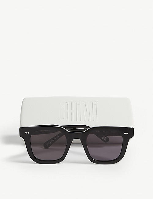 CHIMI #004 sunglasses