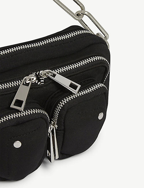 NUNOO Helena neoprene mini bag