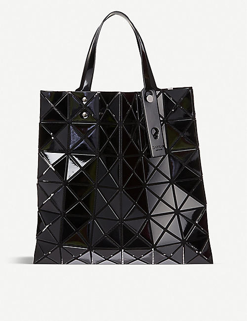 5fb0941d329f BAO BAO ISSEY MIYAKE Prism small tote. Quick view Wish list