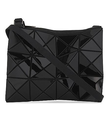 c5e1f42a1e BAO BAO ISSEY MIYAKE - Lucent cross-body bag