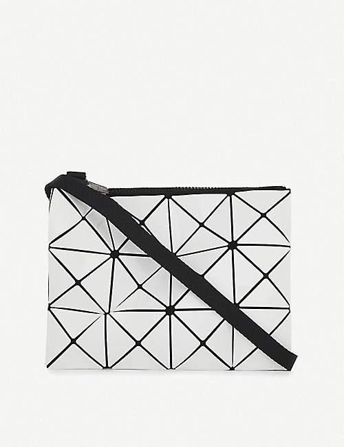 BAO BAO ISSEY MIYAKE Lucent cross-body bag 4e1a8a7e98be9