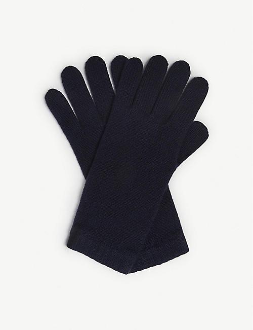 0ee8c6326 Gloves - Accessories - Womens - Selfridges | Shop Online