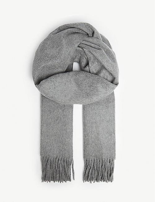 6c688a6caa61 Scarves - Accessories - Womens - Selfridges   Shop Online