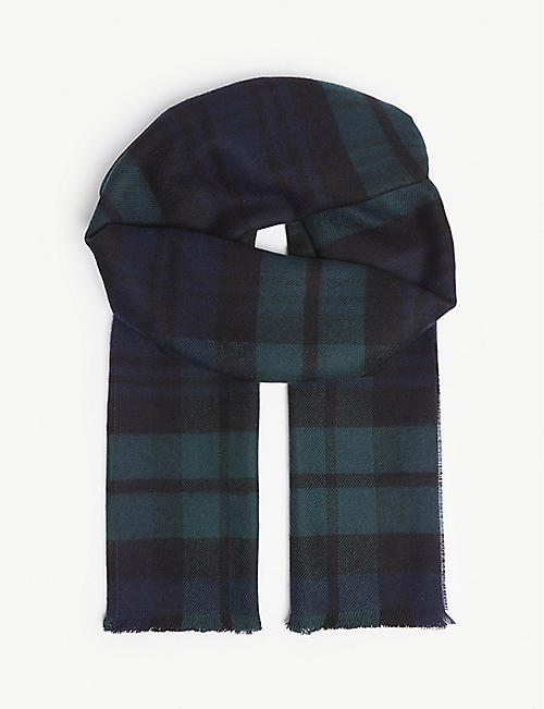 8ec96b0693f1f Scarves - Accessories - Womens - Selfridges