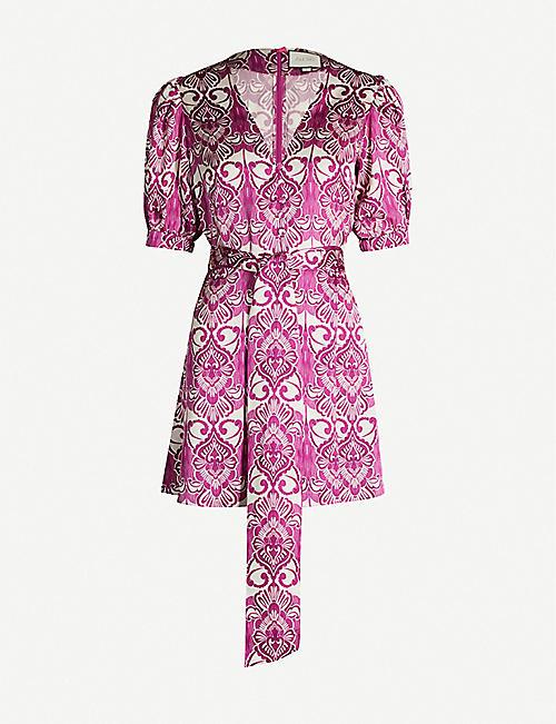 cd1a809d4 Designer Dresses - Midi, Day, Party & more | Selfridges