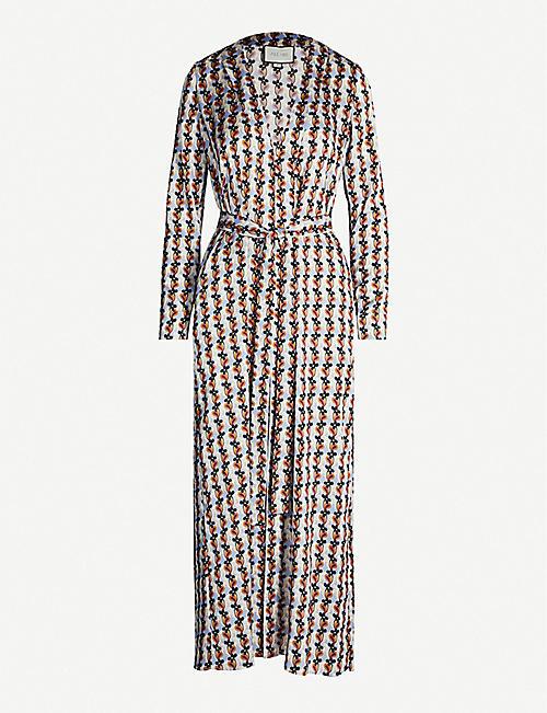 e21ce988b4c3 Designer Dresses - Midi, Day, Party & more | Selfridges