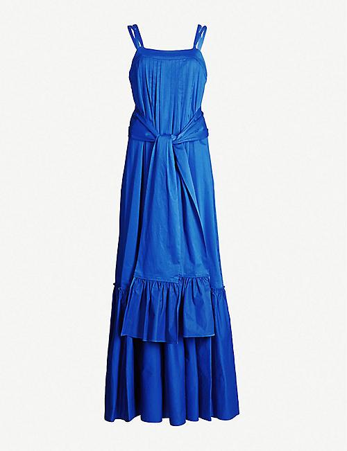 b3219ae5f43 Summer - Dresses - Clothing - Womens - Selfridges