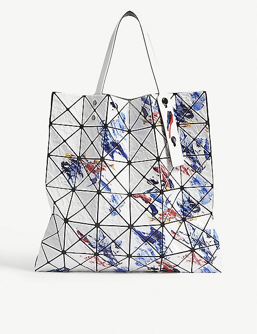 3aff229bcbd BAO BAO ISSEY MIYAKE - Womens - Bags - Selfridges   Shop Online