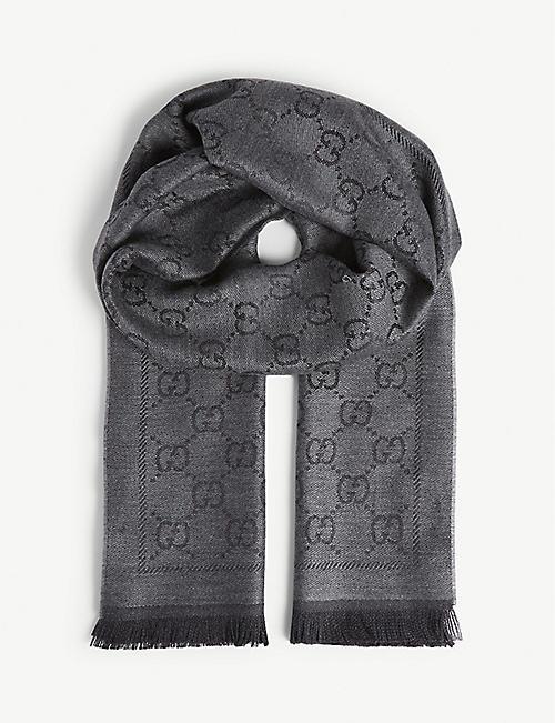 61478504a GUCCI - Accessories - Womens - Selfridges | Shop Online