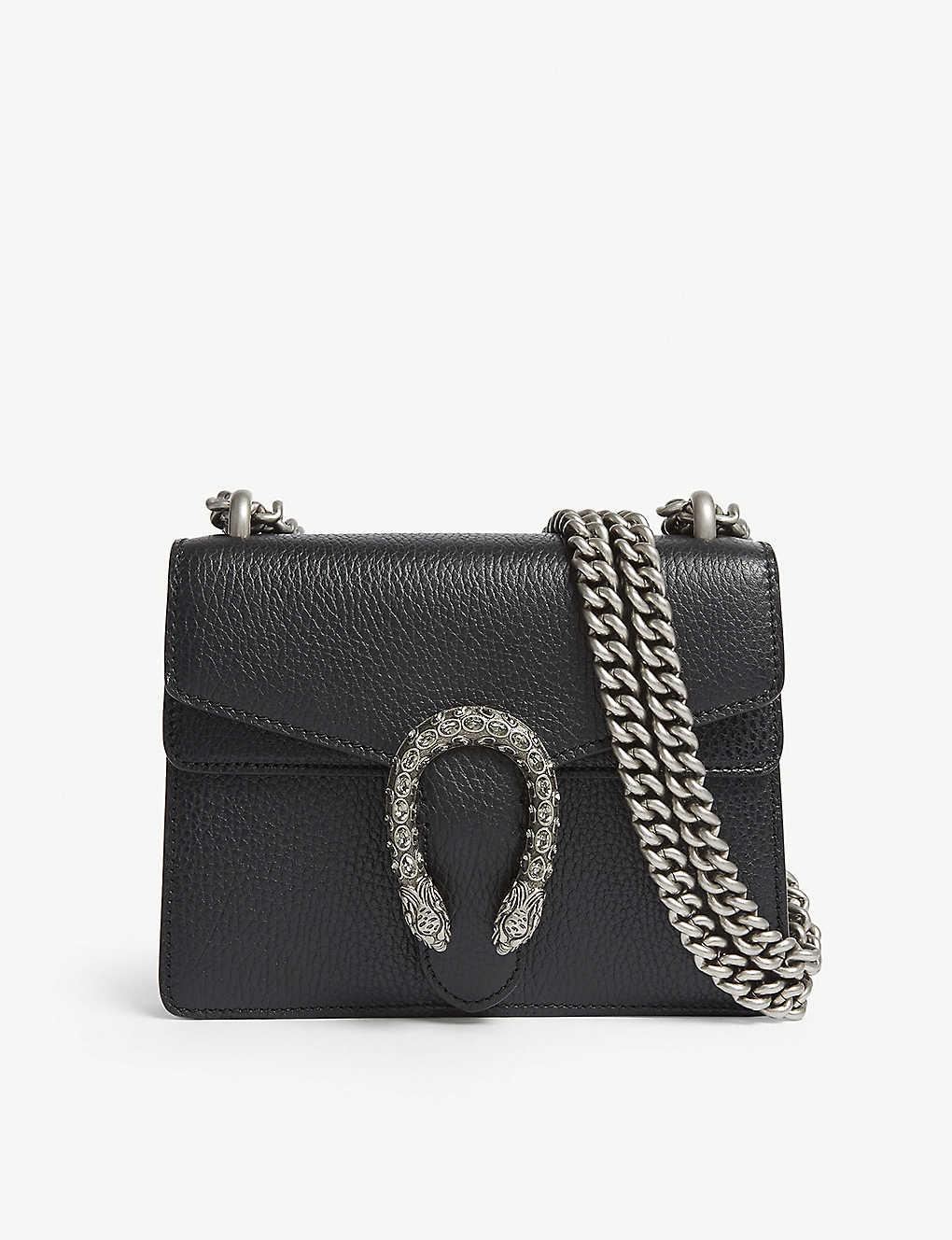 d4dc8c938191 GUCCI - Dionysus mini shoulder bag