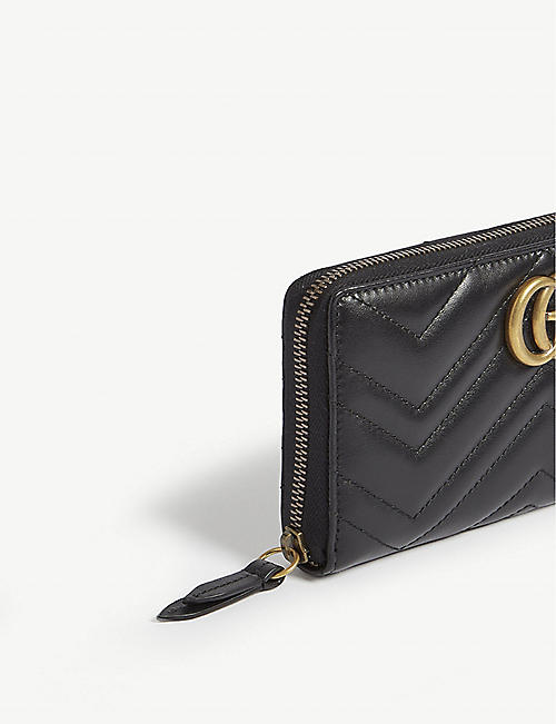9a20a7b698de0c Gucci Bags - Cross body bags, Marmont & more | Selfridges