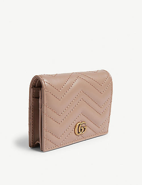 f938aaa3 Purses and Pouches - Accessories - Womens - Selfridges ...