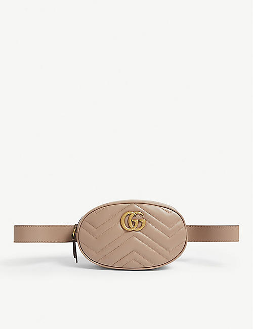 f847559e0ba Belt bags - Womens - Bags - Selfridges