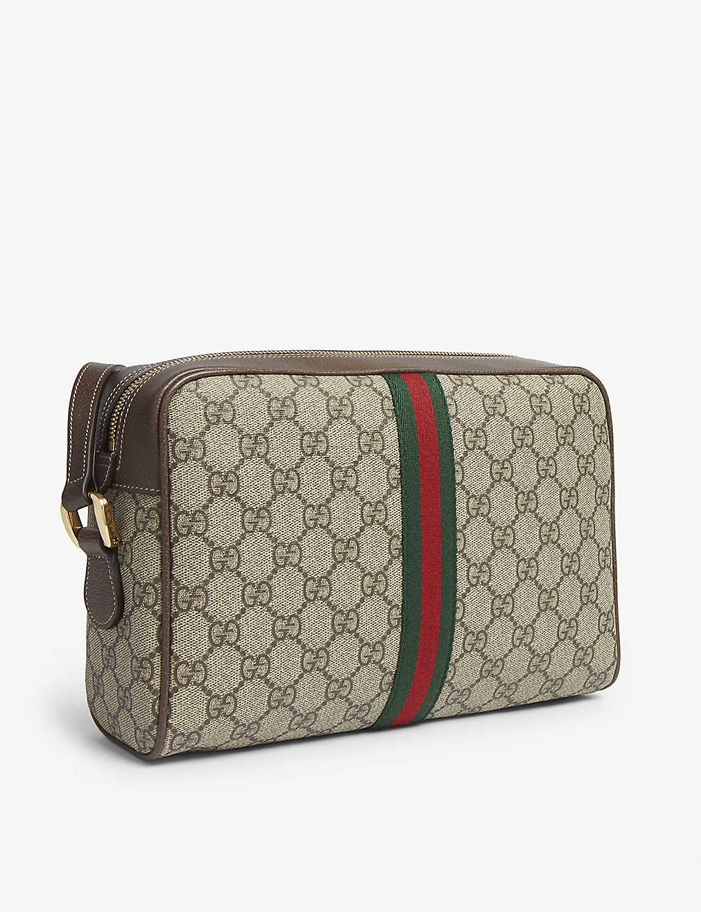 747364563b747d GUCCI - Ophidia camera bag | Selfridges.comm