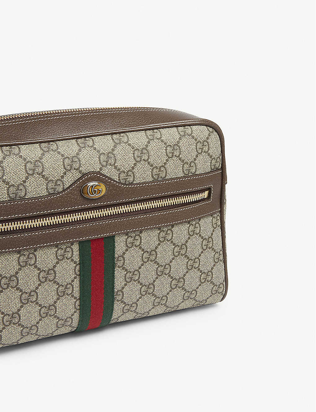 af275e7ba13605 GUCCI - Ophidia camera bag | Selfridges.com