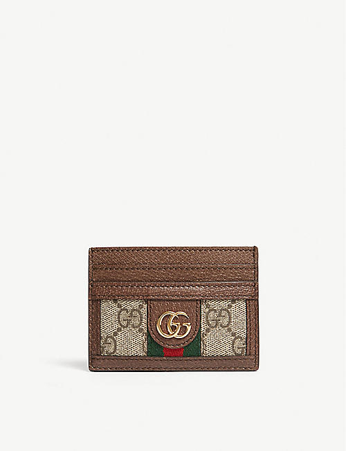 9070f21a4f GUCCI - Accessories - Womens - Selfridges