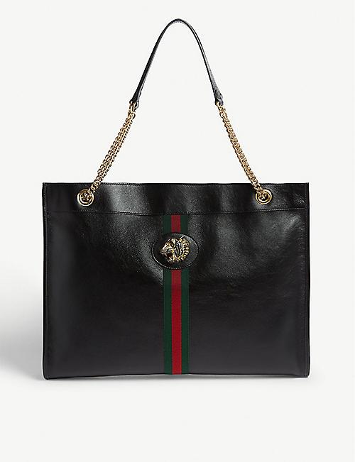 1da6b6a7cd1 Gucci Bags - Cross body bags, Marmont & more | Selfridges