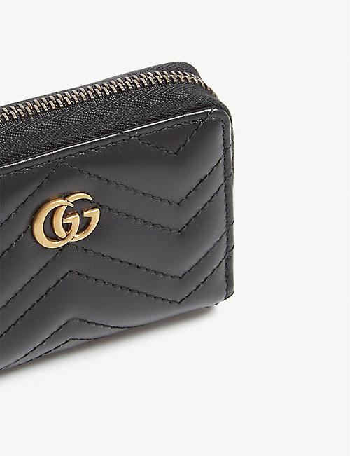c92d84440239f1 Gucci Bags - Cross body bags, Marmont & more | Selfridges