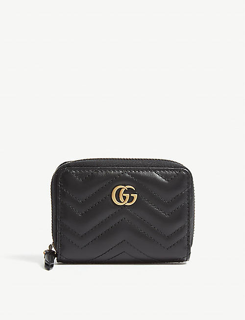 45b4b0fd576d GUCCI - Accessories - Womens - Selfridges | Shop Online