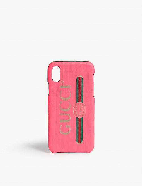 Phone cases - Tech accessories - Accessories - Womens - Selfridges ... f72156063