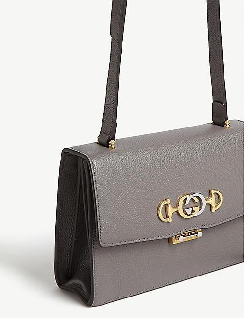 1c4f3824e3c Gucci Bags - Cross body bags, Marmont & more | Selfridges