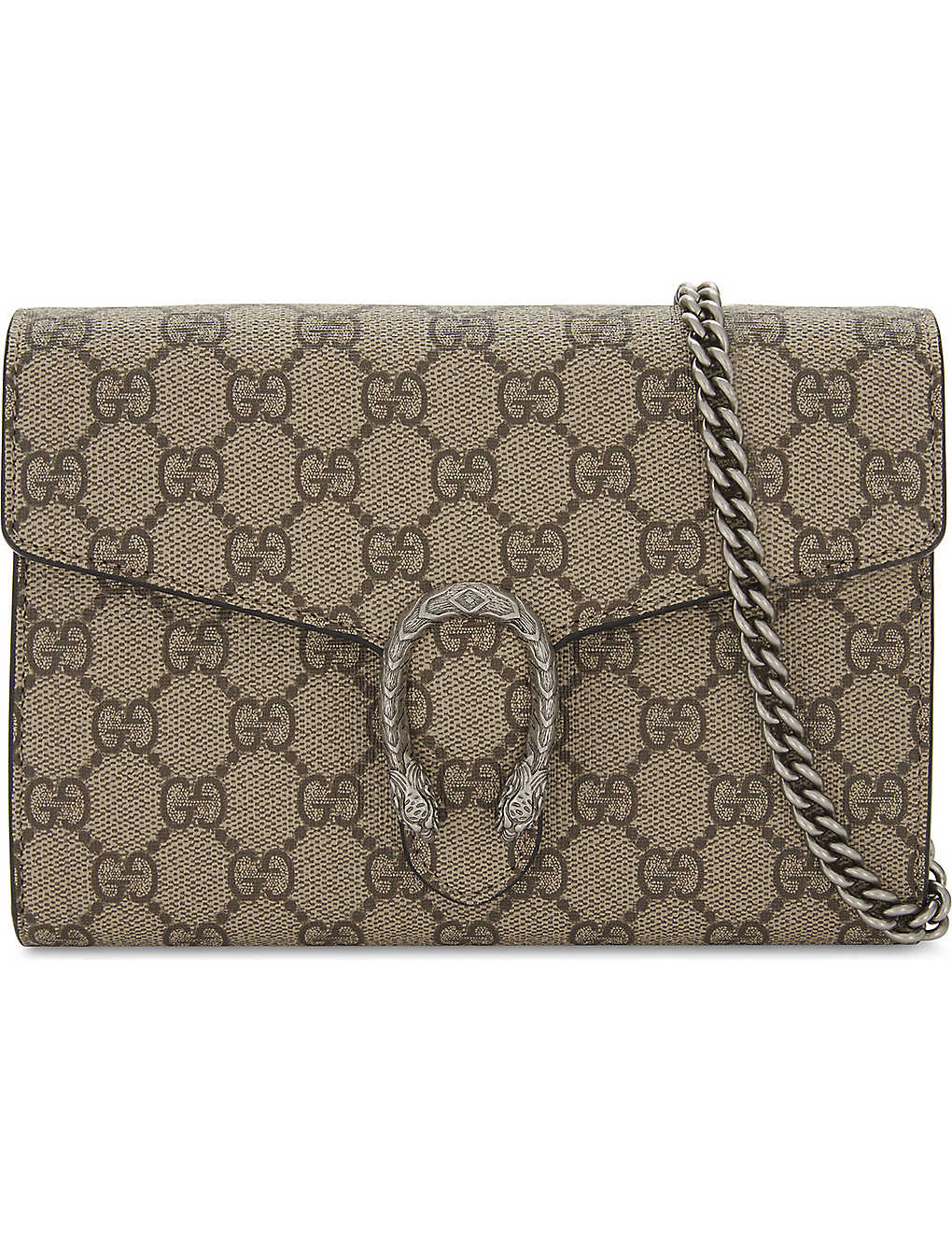 0dc01b959d5 ... Dionysus GG Supreme wallet-on-chain zoom ...