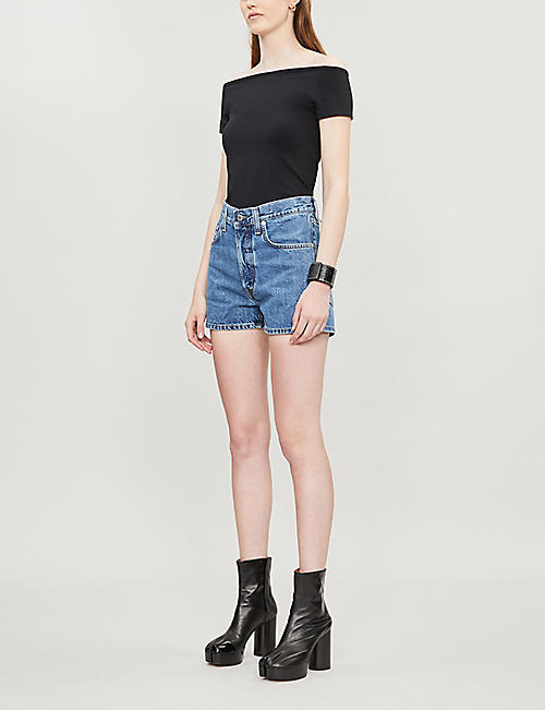 640b766bbf5a71 HELMUT LANG - Womens - Selfridges | Shop Online