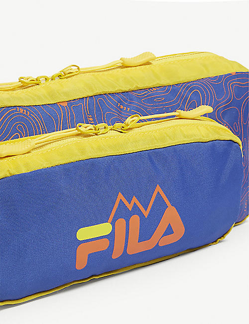 FILA Trail sling bag