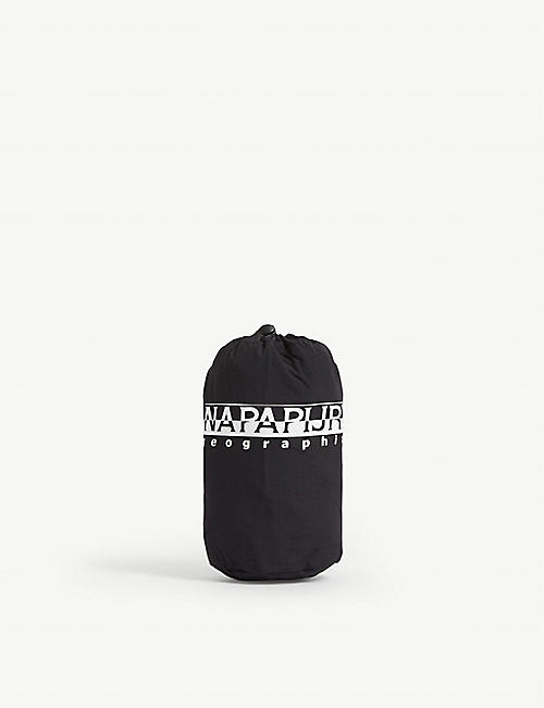 NAPAPIJRI Bering packable holdall