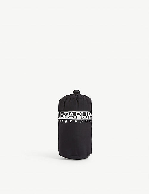 NAPAPIJRI Bering small packable holdall