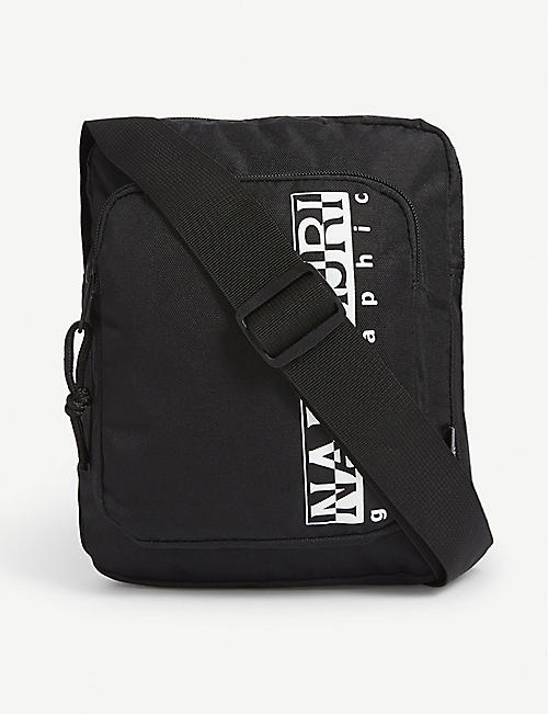 NAPAPIJRI Happy cross-body bag