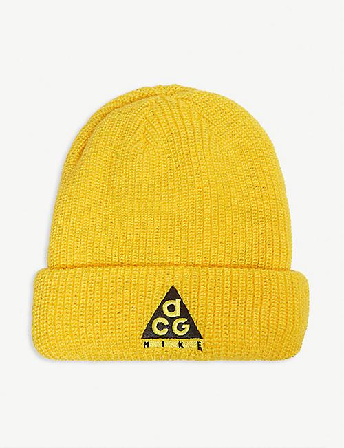 bf439422716 Hats - Accessories - Womens - Selfridges