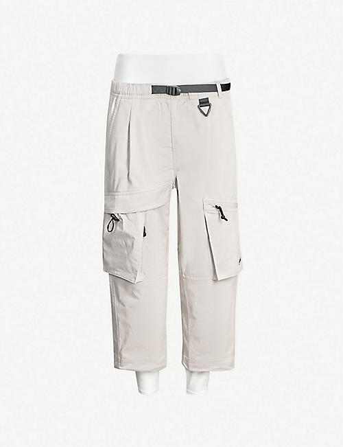 f5d440b7b1 Trousers - Clothing - Womens - Selfridges | Shop Online