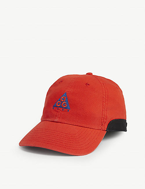 NIKE ACG ACG Cotton canvas cap