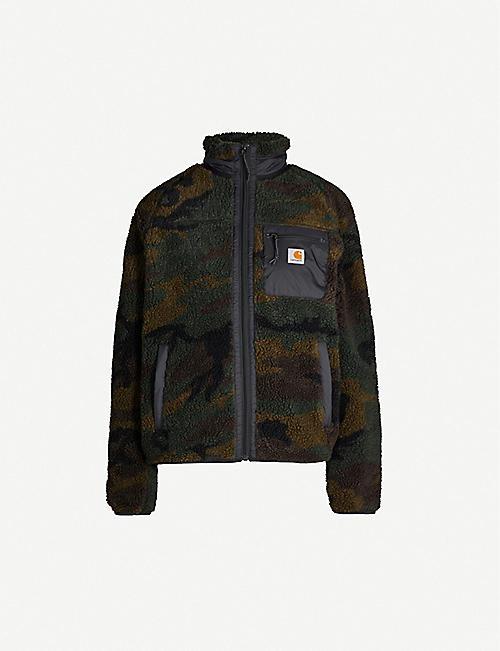 CARHARTT WIP Coats & jackets Clothing Womens