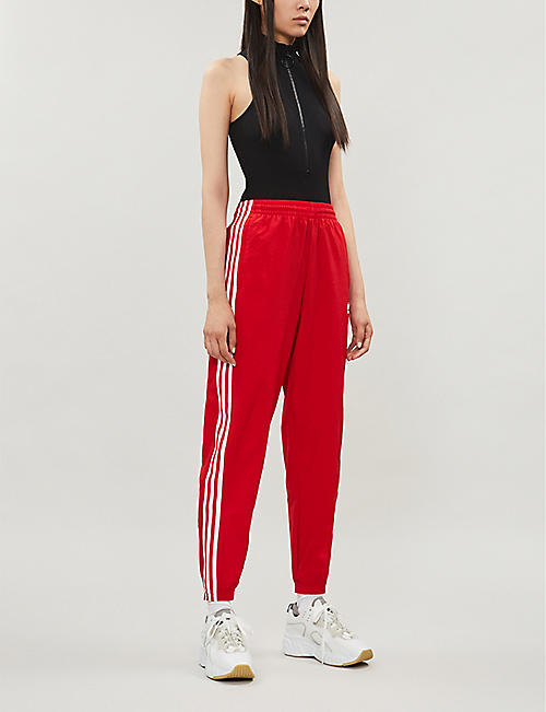 b4e5e2c37e ADIDAS ORIGINALS - Clothing - Womens - Selfridges | Shop Online