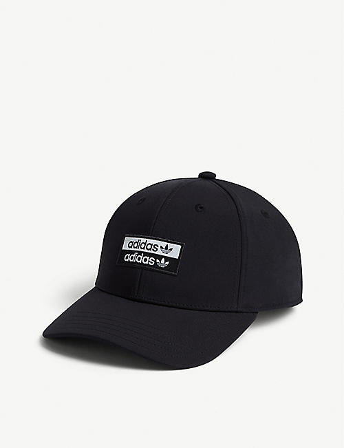 ADIDAS ORIGINALS Vocal baseball cap