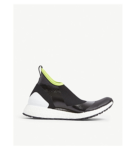2ffeb55cb7d3 ADIDAS BY STELLA MCCARTNEY - Ultraboost X all terrain shoes ...