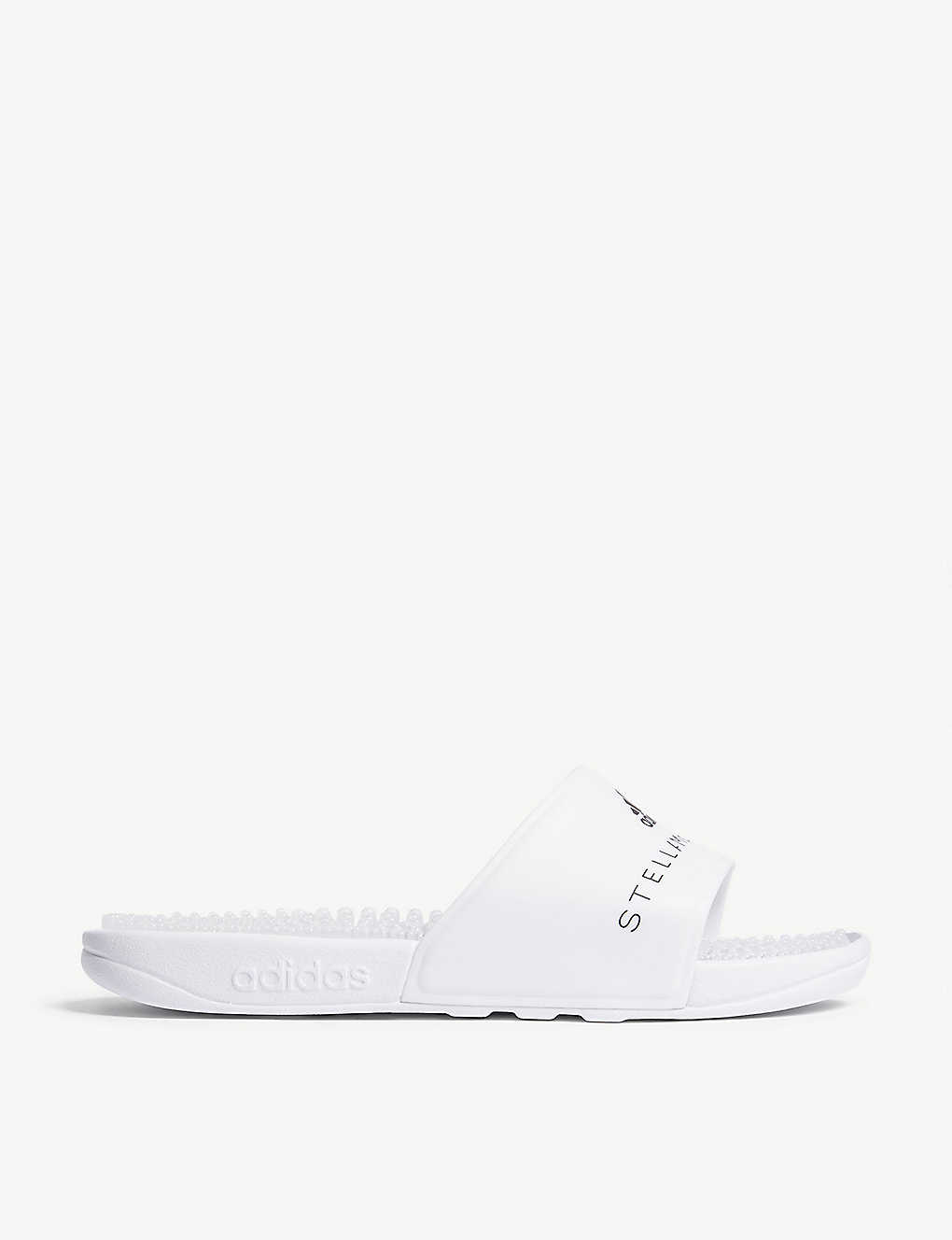 cf0489745fd0 ADIDAS BY STELLA MCCARTNEY - adissage slides