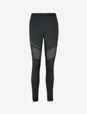ADIDAS BY STELLA MCCARTNEY Performance Essentials jersey leggings